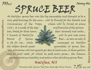 Garrison+spruce-beer-lg