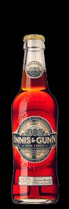 Rum-Finish