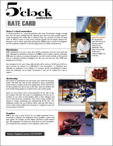 rate-card-artwork-side-1-co