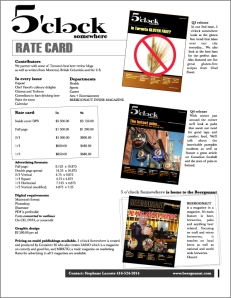rate-card-artwork-side-2-co
